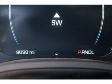 2018 Cadillac Escalade 4D Sport Utility - 504732T - Thumbnail 39