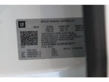 2018 Cadillac Escalade 4D Sport Utility - 504732T - Thumbnail 40