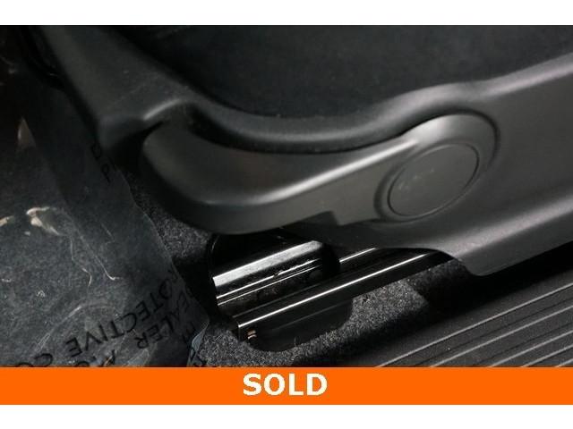 2013 Fiat 500 2D Hatchback - 504301 - Image 22