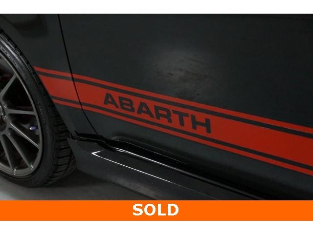 2013 Fiat 500 2D Hatchback - 504301 - Image 17