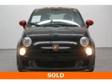 2013 Fiat 500 2D Hatchback - 504301 - Thumbnail 2