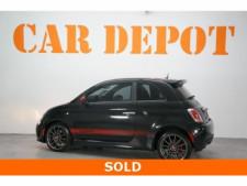 2013 Fiat 500 2D Hatchback - 504301 - Thumbnail 5