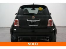 2013 Fiat 500 2D Hatchback - 504301 - Thumbnail 6