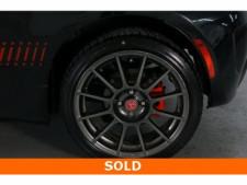 2013 Fiat 500 2D Hatchback - 504301 - Thumbnail 13