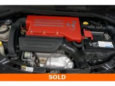 2013 Fiat 500 2D Hatchback - 504301 - Thumbnail 14