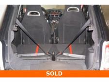 2013 Fiat 500 2D Hatchback - 504301 - Thumbnail 15