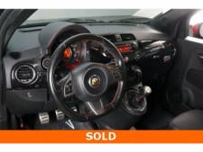2013 Fiat 500 2D Hatchback - 504301 - Thumbnail 20