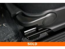 2013 Fiat 500 2D Hatchback - 504301 - Thumbnail 22