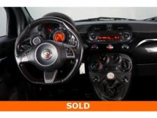 2013 Fiat 500 2D Hatchback - 504301 - Thumbnail 27
