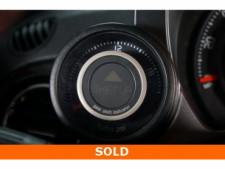 2013 Fiat 500 2D Hatchback - 504301 - Thumbnail 31