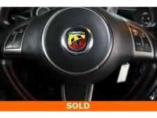 2013 Fiat 500 2D Hatchback - 504301 - Thumbnail 33