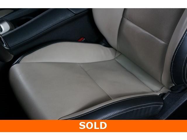 2015 Chevrolet Camaro 2LT 2D Coupe - 504282 - Image 21