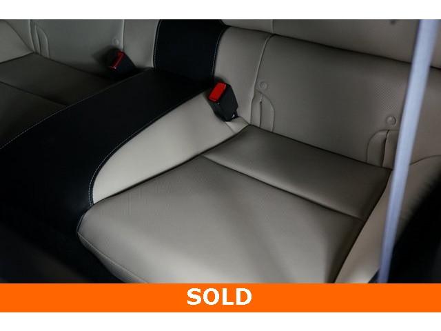 2015 Chevrolet Camaro 2LT 2D Coupe - 504282 - Image 25
