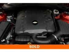2015 Chevrolet Camaro 2LT 2D Coupe - 504282 - Thumbnail 14