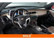 2015 Chevrolet Camaro 2LT 2D Coupe - 504282 - Thumbnail 18