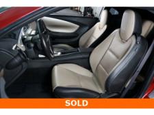 2015 Chevrolet Camaro 2LT 2D Coupe - 504282 - Thumbnail 19