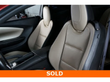 2015 Chevrolet Camaro 2LT 2D Coupe - 504282 - Thumbnail 20