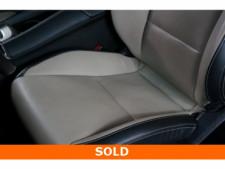 2015 Chevrolet Camaro 2LT 2D Coupe - 504282 - Thumbnail 21
