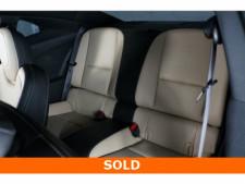 2015 Chevrolet Camaro 2LT 2D Coupe - 504282 - Thumbnail 23