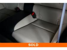 2015 Chevrolet Camaro 2LT 2D Coupe - 504282 - Thumbnail 25