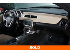 2015 Chevrolet Camaro 2LT 2D Coupe - 504282 - Thumbnail 27