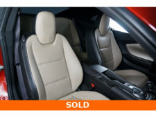 2015 Chevrolet Camaro 2LT 2D Coupe - 504282 - Thumbnail 28