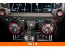 2015 Chevrolet Camaro 2LT 2D Coupe - 504282 - Thumbnail 35