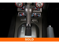 2015 Chevrolet Camaro 2LT 2D Coupe - 504282 - Thumbnail 36