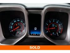 2015 Chevrolet Camaro 2LT 2D Coupe - 504282 - Thumbnail 38