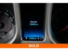 2015 Chevrolet Camaro 2LT 2D Coupe - 504282 - Thumbnail 39