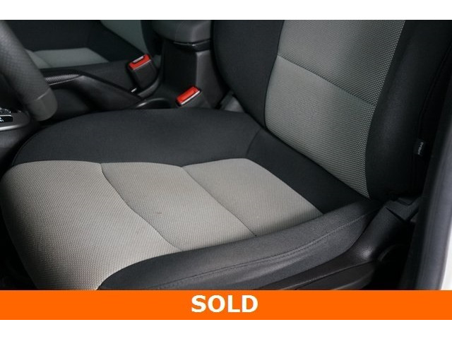 2015 Chevrolet Cruze 4D Sedan - 504285 - Image 15