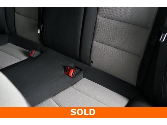 2015 Chevrolet Cruze 4D Sedan - 504285 - Image 21