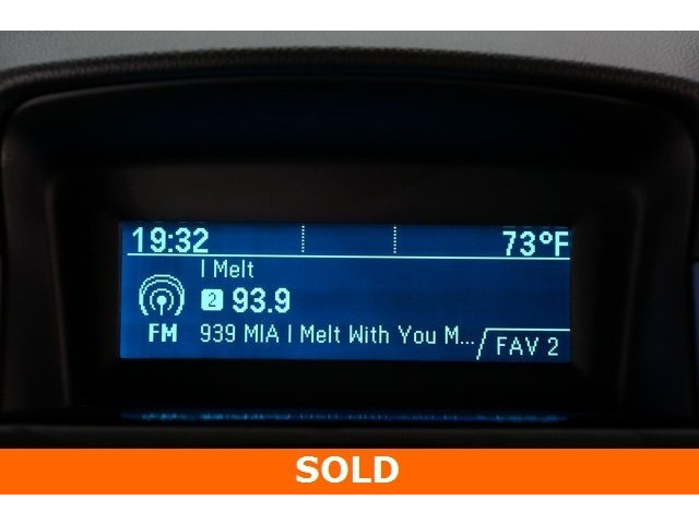 2015 Chevrolet Cruze 4D Sedan - 504285 - Image 30