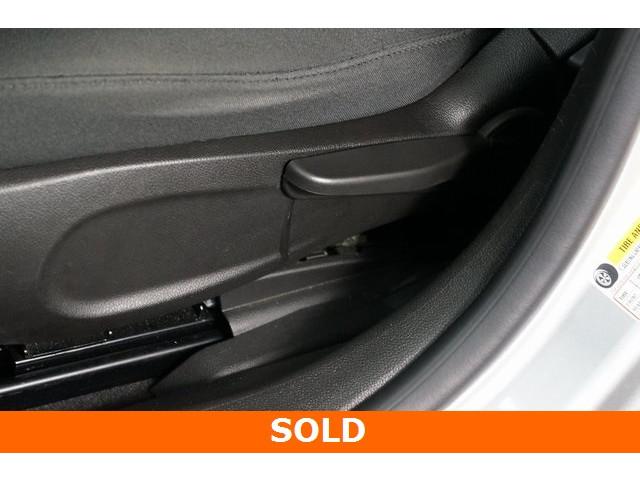 2015 Chevrolet Cruze 4D Sedan - 504285 - Image 16