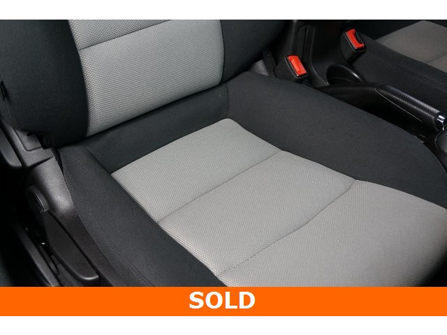 2015 Chevrolet Cruze 4D Sedan - 504285 - Image 26