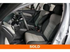 2015 Chevrolet Cruze 4D Sedan - 504285 - Thumbnail 13