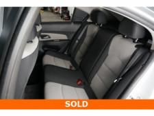 2015 Chevrolet Cruze 4D Sedan - 504285 - Thumbnail 19