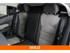 2015 Chevrolet Cruze 4D Sedan - 504285 - Thumbnail 20