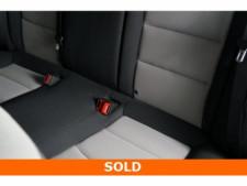 2015 Chevrolet Cruze 4D Sedan - 504285 - Thumbnail 21
