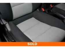 2015 Chevrolet Cruze 4D Sedan - 504285 - Thumbnail 26