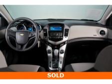 2015 Chevrolet Cruze 4D Sedan - 504285 - Thumbnail 27