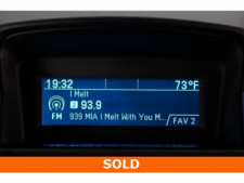 2015 Chevrolet Cruze 4D Sedan - 504285 - Thumbnail 30