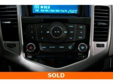2015 Chevrolet Cruze 4D Sedan - 504285 - Thumbnail 31