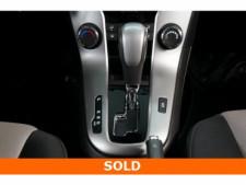2015 Chevrolet Cruze 4D Sedan - 504285 - Thumbnail 33
