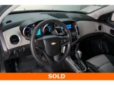 2015 Chevrolet Cruze 4D Sedan - 504285 - Thumbnail 12