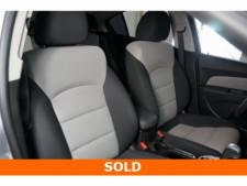 2015 Chevrolet Cruze 4D Sedan - 504285 - Thumbnail 25