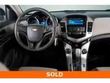 2015 Chevrolet Cruze 4D Sedan - 504285 - Thumbnail 28