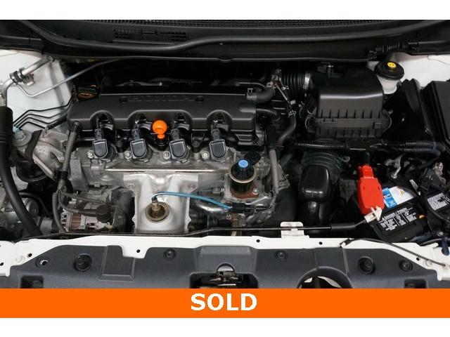 2014 Honda Civic 4D Sedan - 504279 - Image 14