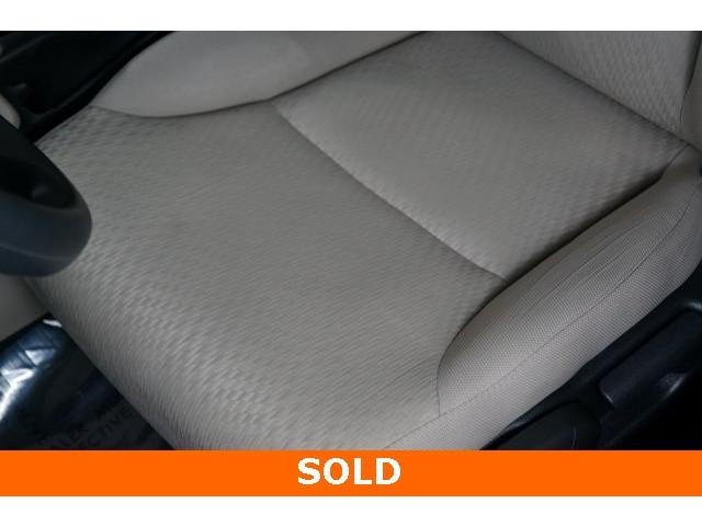 2014 Honda Civic 4D Sedan - 504279 - Image 22