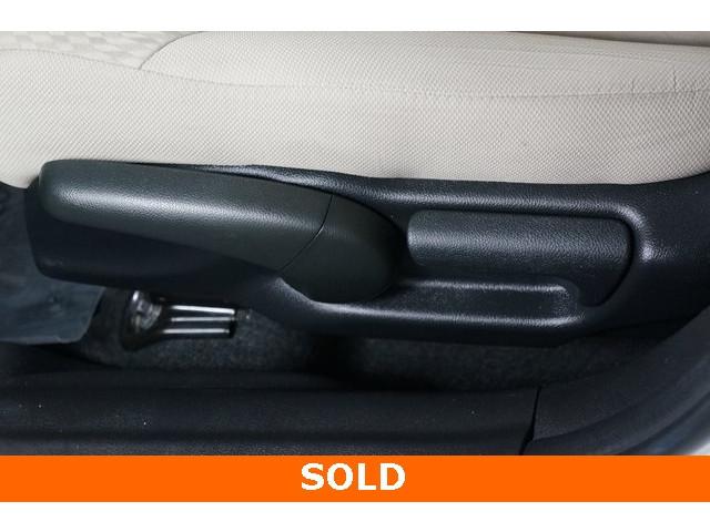 2014 Honda Civic 4D Sedan - 504279 - Image 23